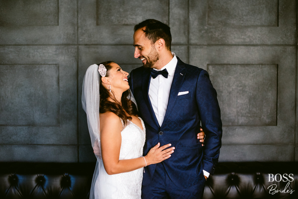 7 Tips to take your Wedding Photos like a Boss (Grooms)