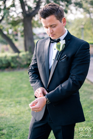 los-angeles-wedding-photography-groom-13