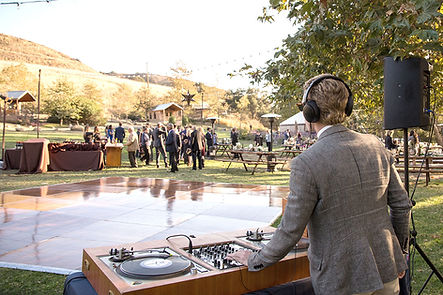 WeddingDJ.jpg