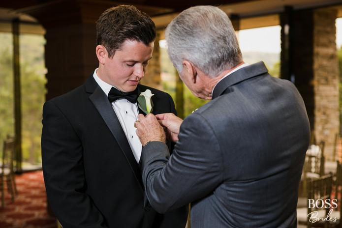 los-angeles-wedding-photography-groom-12