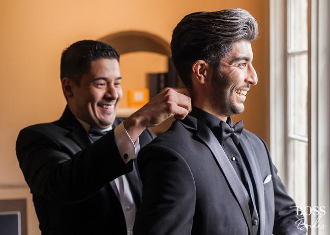 los-angeles-wedding-photography-groom-16