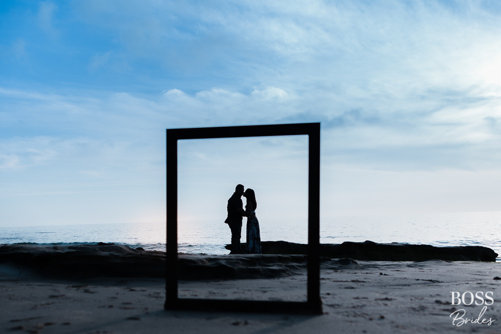 6 Tips on Properly Prepping for your Engagement Photo Shoot