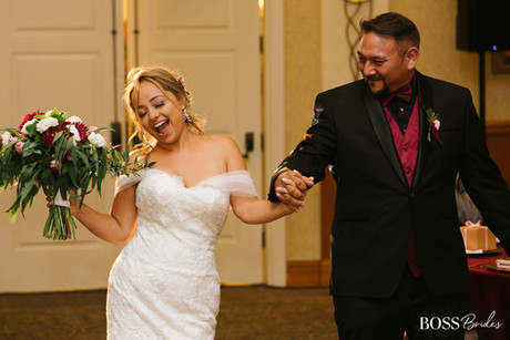 Coyote Hills Wedding-39.JPG