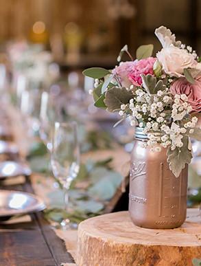 20190614_MarthaEd_Wedding_byGCM_428.jpg