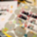 Scrapbook Page Sample.jpg