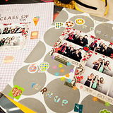 Scrapbook Page Sample.jpg