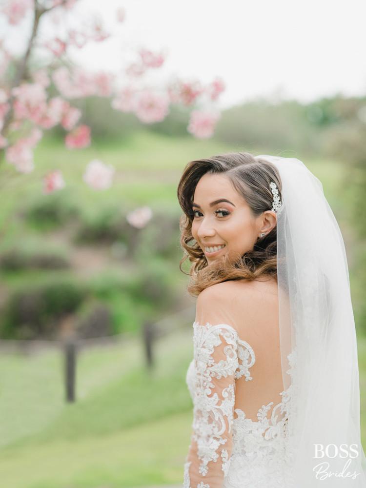 los-angeles-wedding-photography-bridal-p