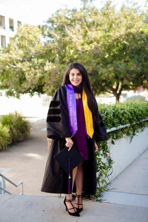 graduation-photography-ucla-5.jpg