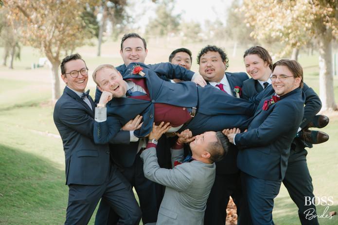 los-angeles-wedding-photography-groom-po