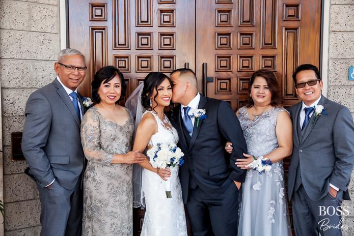 los-angeles-wedding-photography-family-p