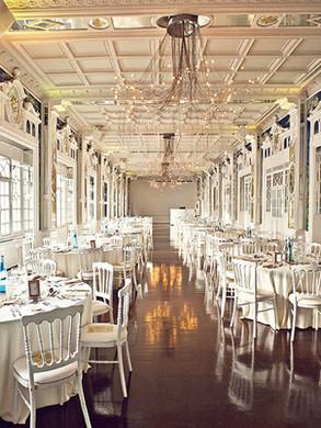 Fadima & Stephane's Wedding Images - 816