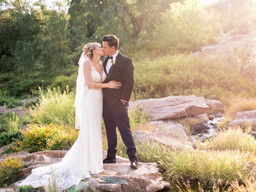 The Different Types of Wedding Video Edits