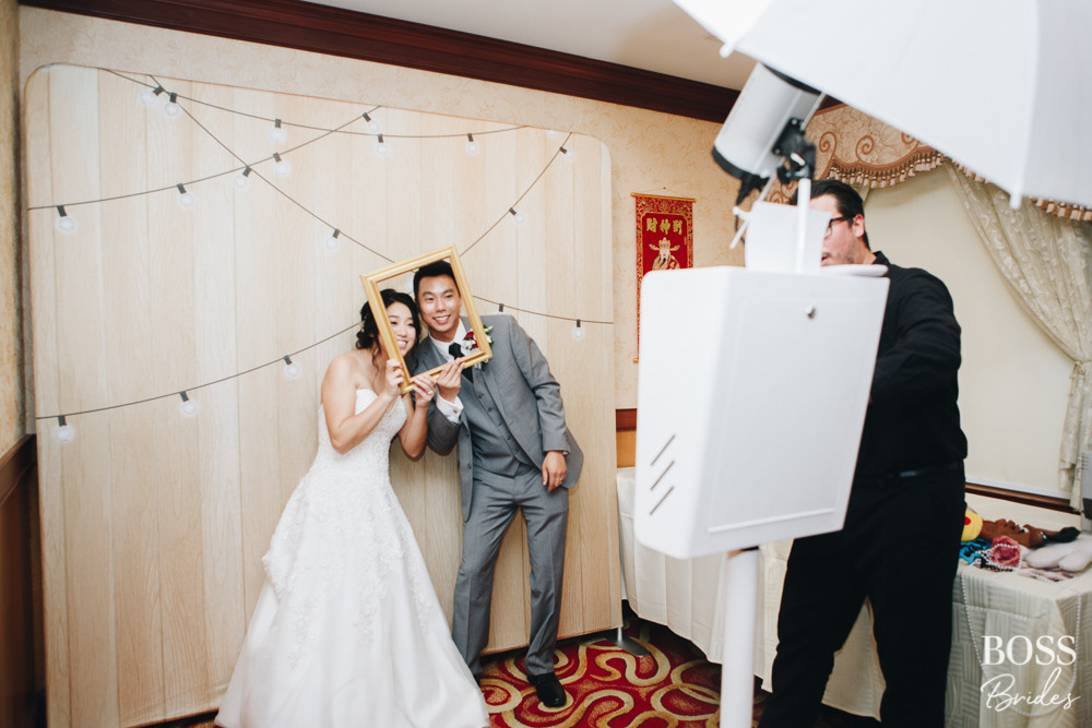 los-angeles-wedding-photography-receptio