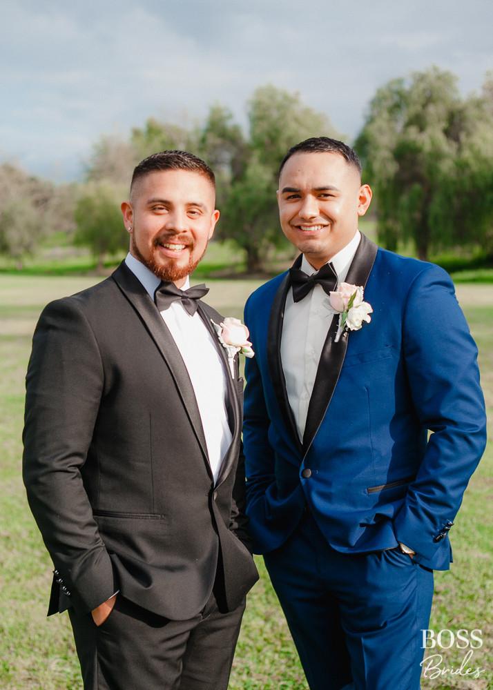 los-angeles-wedding-photography-grooms-p