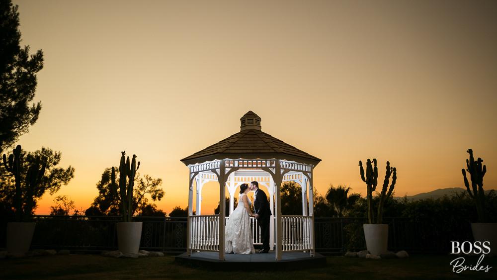 los-angeles-wedding-photography-romantic