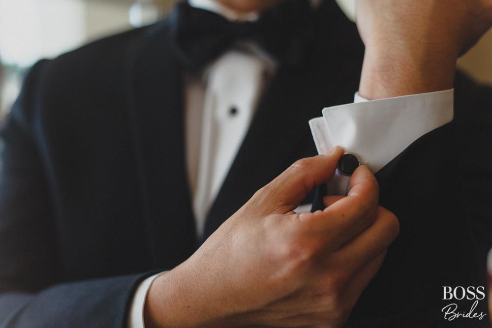 los-angeles-wedding-photography-groom-2.
