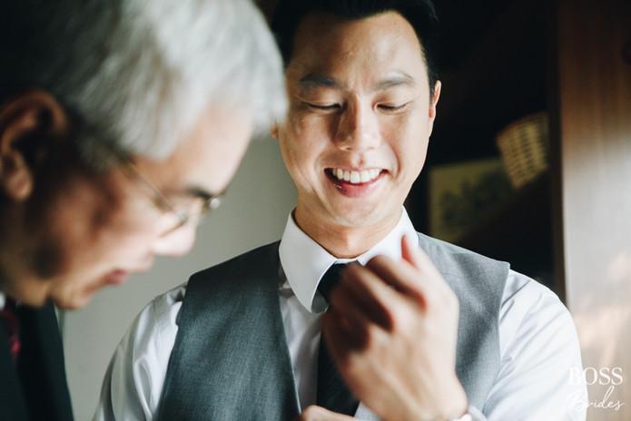 los-angeles-wedding-photography-groom-3.