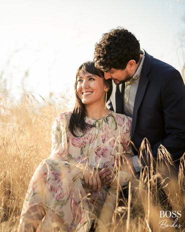 los-angeles-engagement-photography