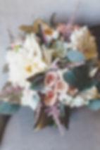 Rachel-&-Ken's-Wedding-Images---Elite_62