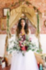 cyrstal-wedding.png