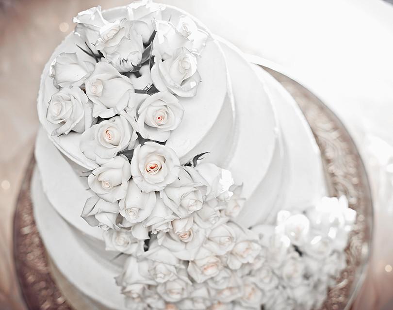 Cristina & Joe's Wedding Images 6673.jpg