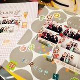 Photobooth Scapbook_edited.jpg