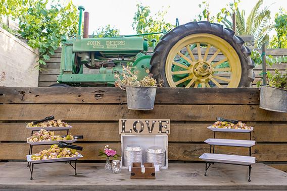 20190614_MarthaEd_Wedding_byGCM_422.jpg
