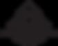 DeliverBlack01 (1).png