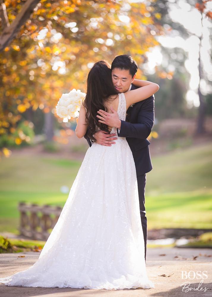 los-angeles-wedding-photography-firstloo