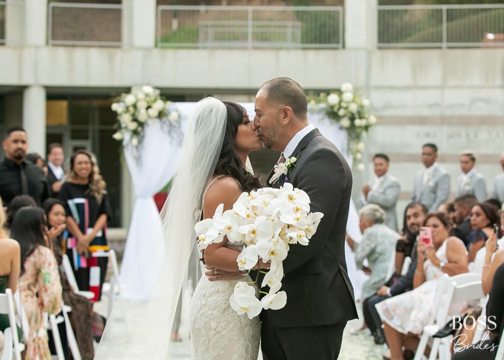 los-angeles-wedding-photography-ceremony