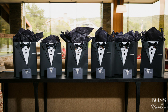 los-angeles-wedding-photography-details-
