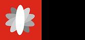 LSESU-ASEAN-Society-Logo.png