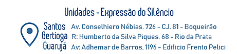 expressao-do-silencio-endereco.png