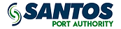 Logo Santos Port Authority_png_small (1)