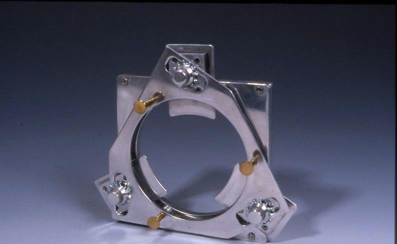 Tap or Die Bracelet