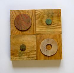 treacy_modular_woodtype