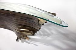 Strata Table 2013