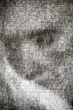 2014_11_05_self_60x44_detail