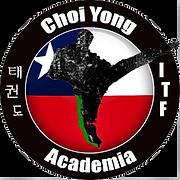 cHOI YONG.png