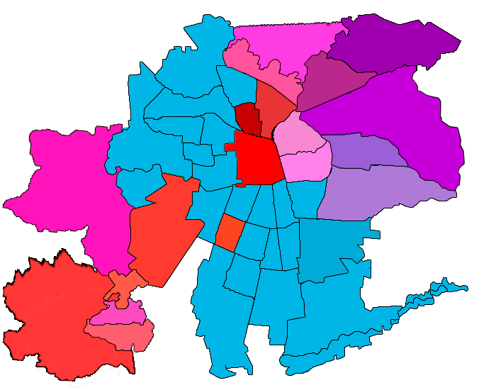 mapa metropolitano.png