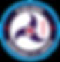 insignia in nea kwan 2-01 (2).png