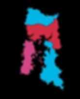 Region_de_los_lagos.png