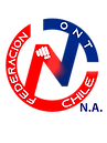 logo-federacion-NA.png