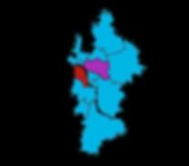 provincia concepcin.png