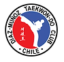 logo dmtkd.png