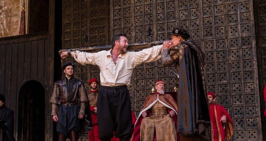 Bassanio.jpeg