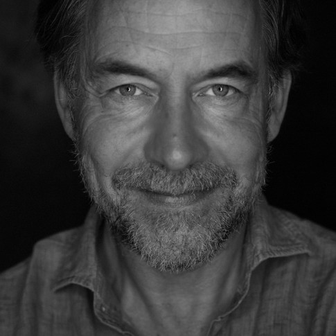 Dominic Mafham April 2021 no 2.jpg