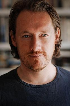 Matthew Butler Hart 3