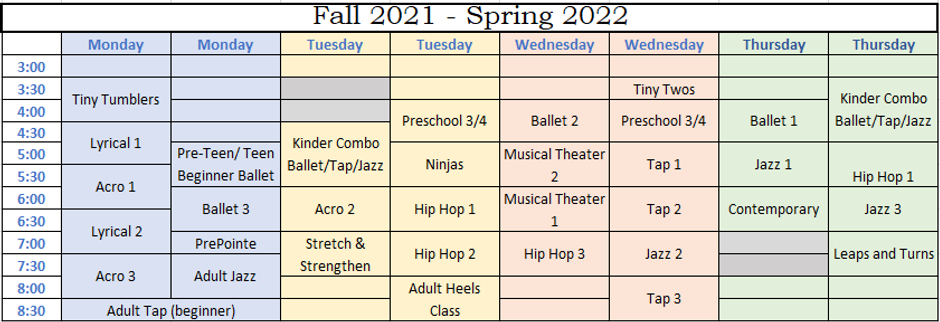 Fall 2021 - Spring 2022 Website.png
