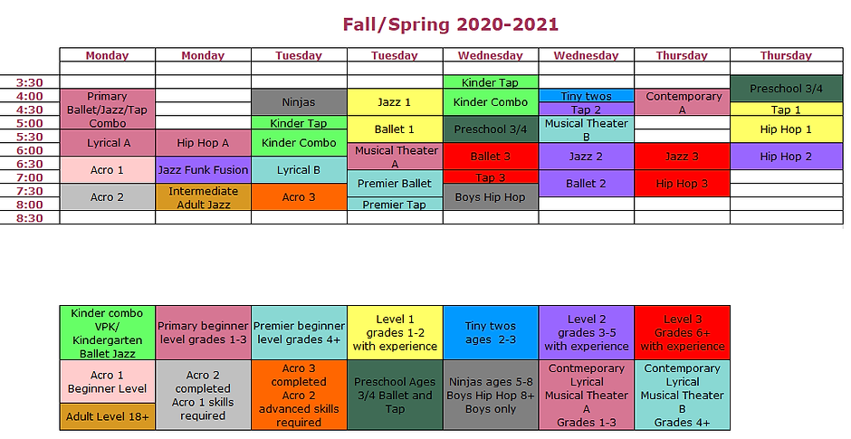 Fall 2020 Edited 10-27-20.png